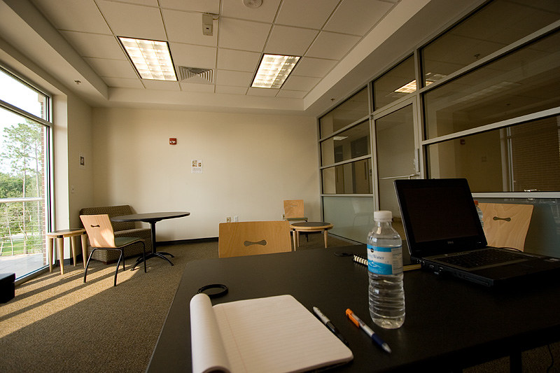temporary-office-space