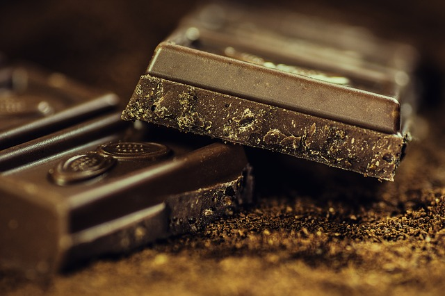 eating-chocolate-before-an-exam-boost-your-memory/