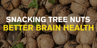 nuts-brain-health