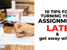 how-to-turn-your-late-assignment
