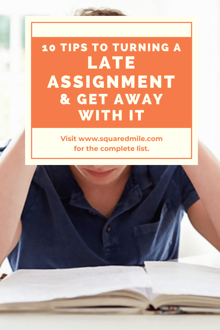 tips-for-turn-your-late-assignment
