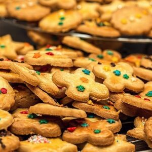 cookies-are-you-a-healthy-snacker