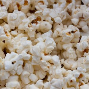 popcorn-are-you-a-healthy-snacker