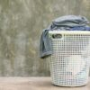 best-laundry-hampers-for-dorm-rooms