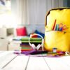 back to school supplies list for 6th grade 2021-2022